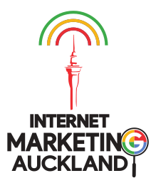 Internet-Marketing-Auckland