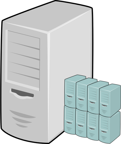 How Does The VPS Hosting Setup Guarantee Account Isolation