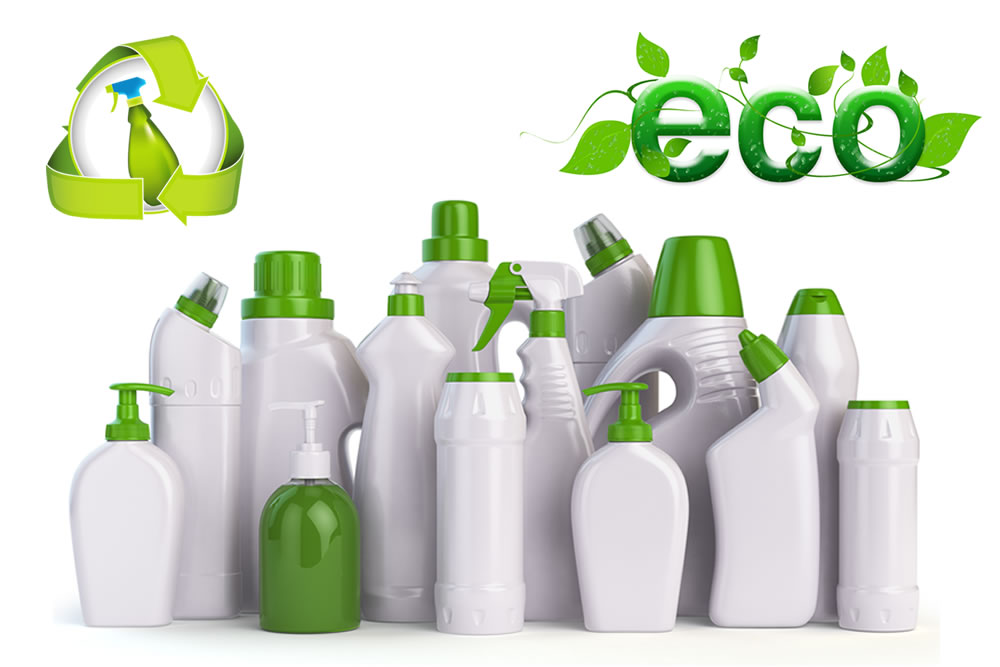 Eco-Friendly Products NZ